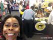 FBISD Job Fair!